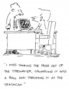 CARTOON 07_WRITERS BLOCK