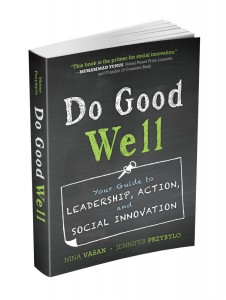 Do_Good_Well-book-cover